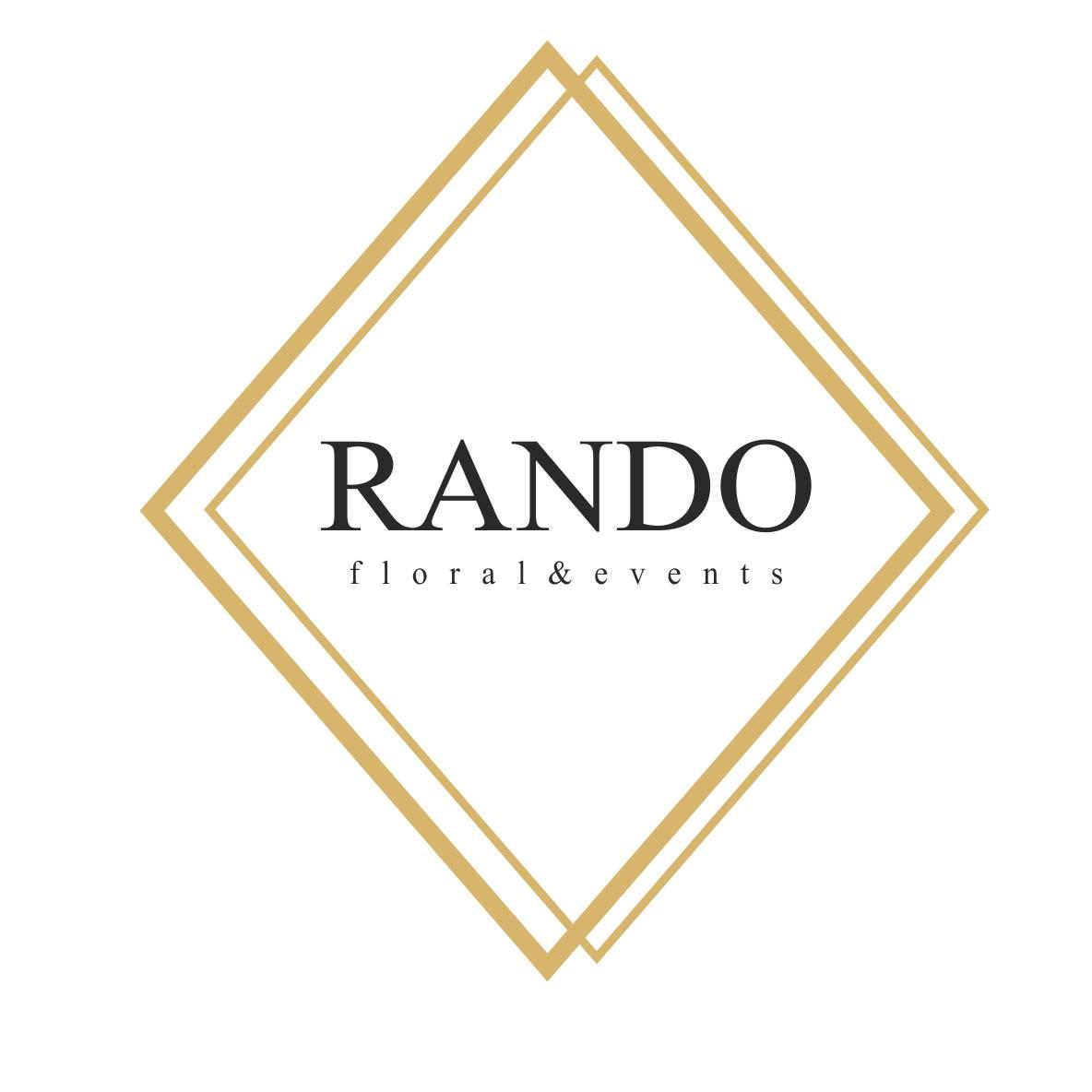 Rando Floral&Events